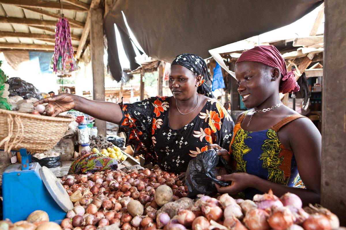 """Résultat de recherche d'images pour """"Première Agence de Microfinance Cote d'Ivoire"""""""