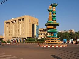 Ouagadougou, UEMOA Business Forum