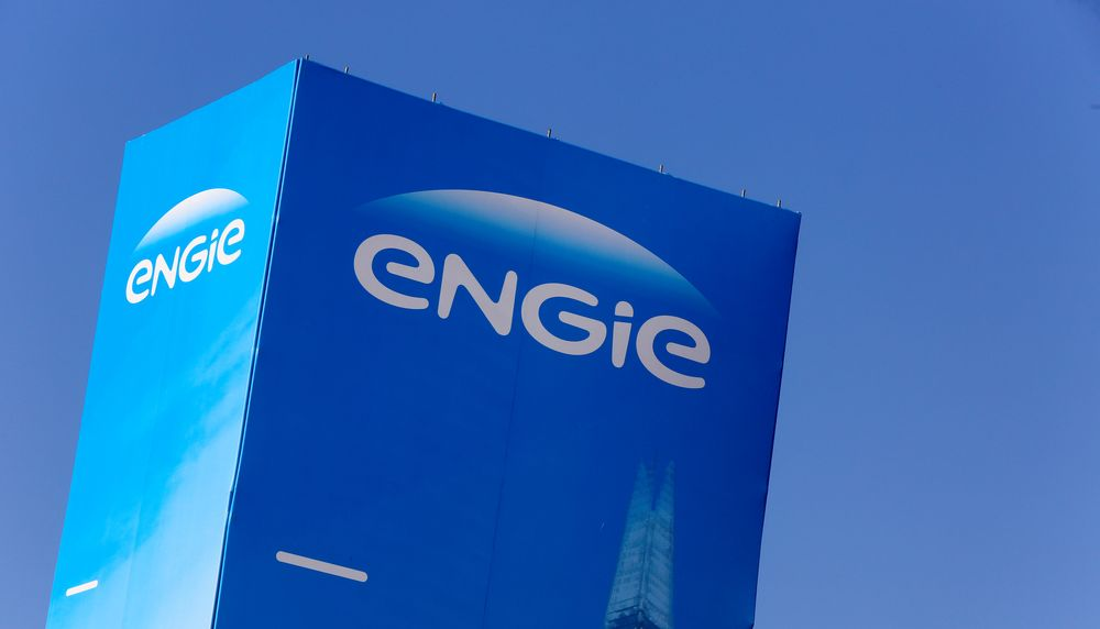 Engie achète deux sociétés de services énergétiques en Afrique