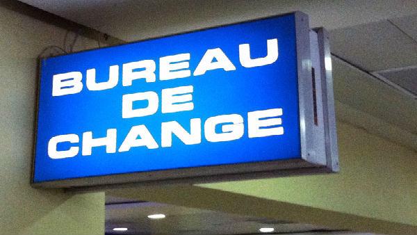 Bureaux de change casablanca: n° en mobilier bureau rabat casablanca