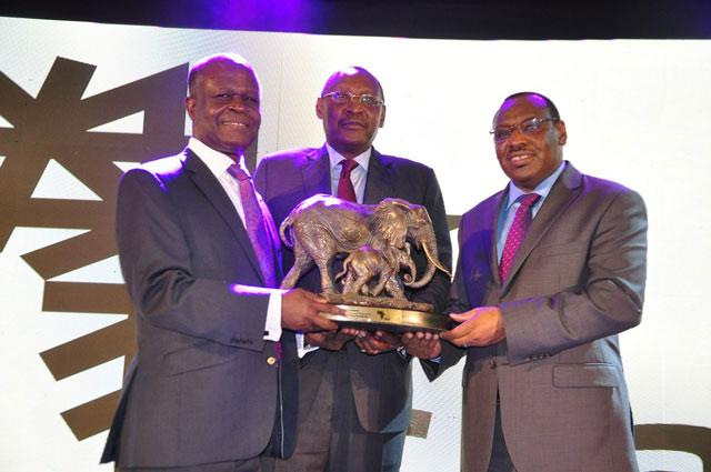 cba rwanda La banque nationale du rwanda vient d'approuver la cession de crane bank-rwanda à la banque kenyane dénommée cba.