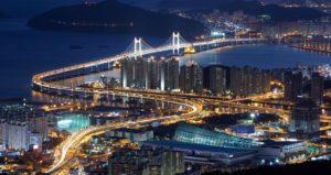 Busan, 53e Assemblées annuelles de la Banque Africaine de Développement