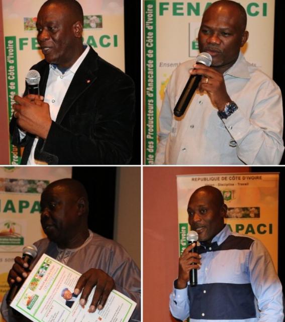 Côte d'Ivoire : le secteur bancaire affiche de bonnes performances