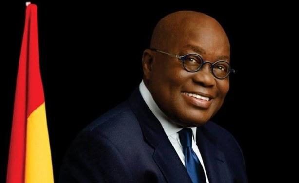 Découvrez les 10 présidents africains les plus efficaces en 2020 (photos)