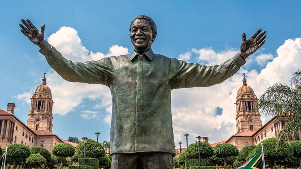 En ligne rencontres Gauteng Afrique du Sud