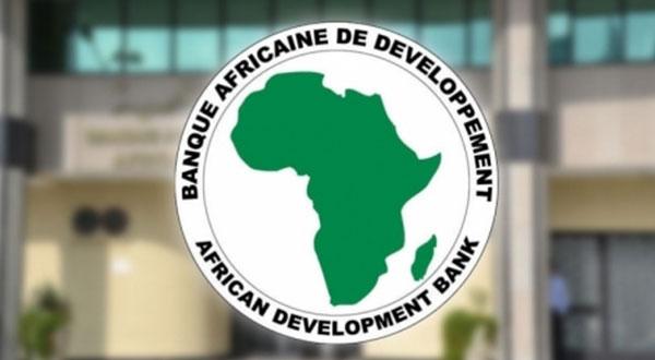 La Banque africaine de développement et ses partenaires lancent un ...