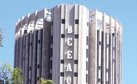 La Bceao met en route le dispositif de soutien au financement des ...