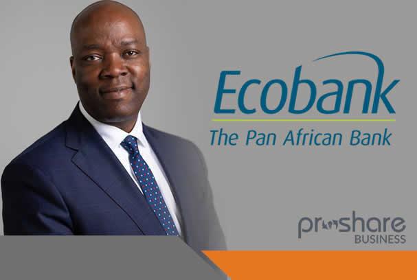 Site de rencontre des banquiers nigérians
