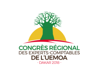 Congrès Régional des Experts-Comptables de l'UEMOA-Dakar 2018 @ King Fahd Palace Hôtel  | Dakar | Dakar | Sénégal
