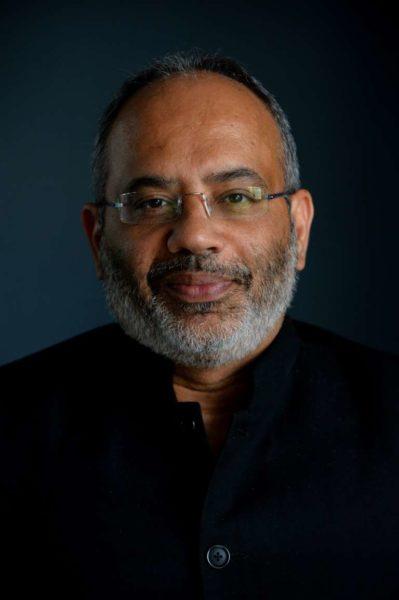 [Tribune de Carlos Lopes] L'Afrique a un grand plan stratégique : elle doit maintenant retrousser ses manches et passer à l'action