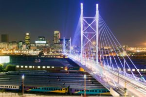 Johannesburg, Africa Investment Forum @ Sandton Convention Centre | Johannesburg | Gauteng | Afrique du Sud