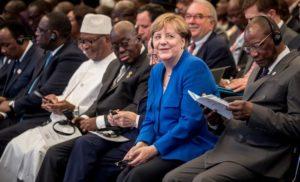 Dusseldork, African Investment Day De @ Düsseldorf