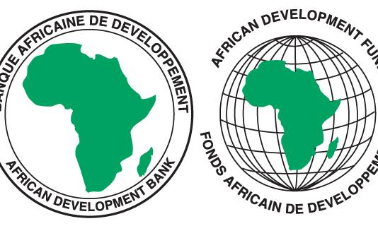 La semaine PIDA à Abidjan : pour développer notre continent