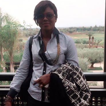 Ougandais singles Dating zone