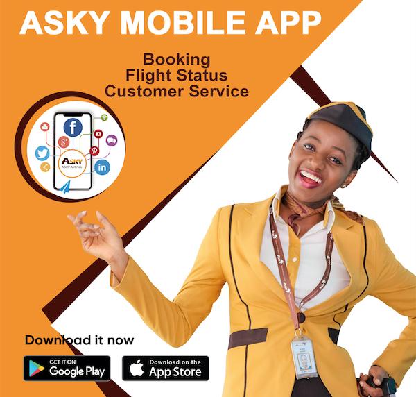 """Résultat de recherche d'images pour """"Asky application mobile"""""""
