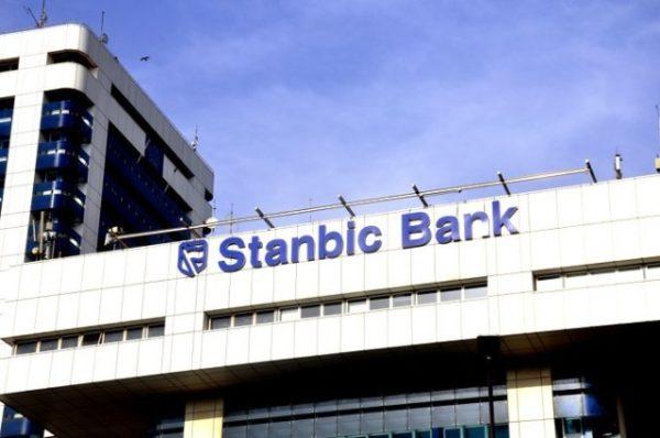 Les bénéfices semestriels de Stanbic Bank plombés par les créances douteuses