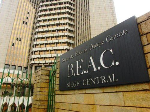 CEMAC : perspectives économiques incertaines selon la BEAC