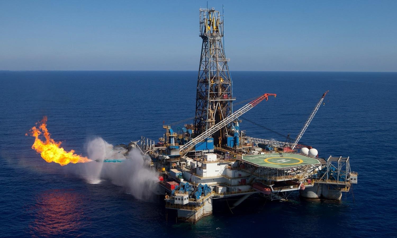 """Résultat de recherche d'images pour """"guinée équatoriale, pétrole, blocs pétroliers, guinée équatoriale, 2018, 2019"""""""