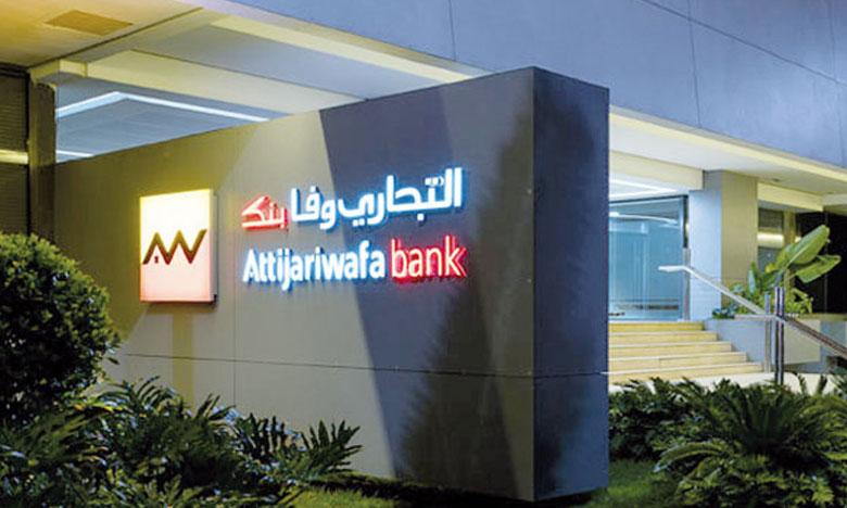 Le Club Afrique Développement du groupe Attijariwafa bank Membre ...