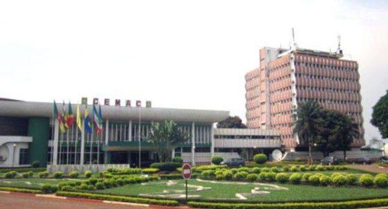 CEMAC : Hausse du droit de transit sur les corridors Douala-Bangui-Ndjamena