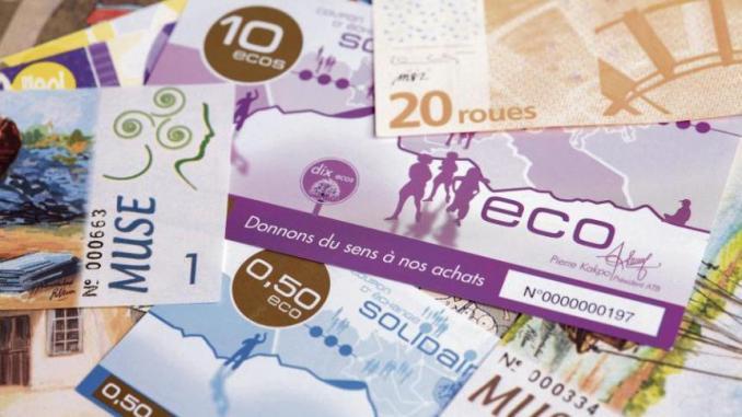 UEMOA : La réforme du FCFA destinée à préparer les économies de la ...