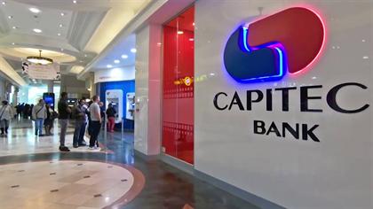 Afrique du sud : Capitec Bank résolument tournée vers la digitalisation