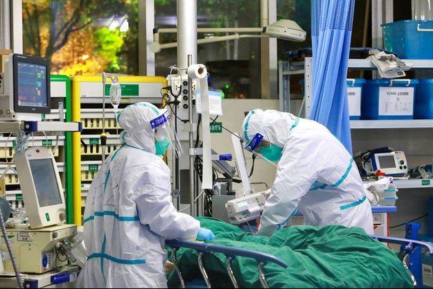 Côte d'Ivoire : le coronavirus risque de plomber l'eurobond ...