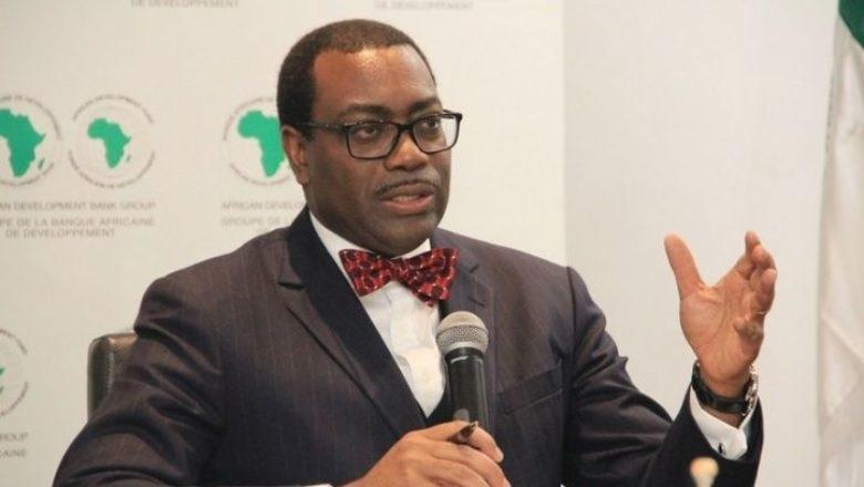 Covid-19 : la Banque africaine de développement crée un fonds doté ...
