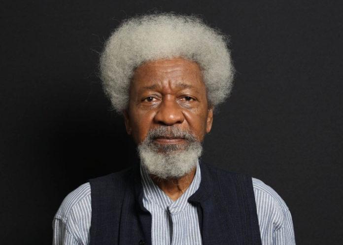 """Information - Lettre de 88 intelellectuels africains aux dirigeants: """"face au covid-19, il est temps d'agir """""""