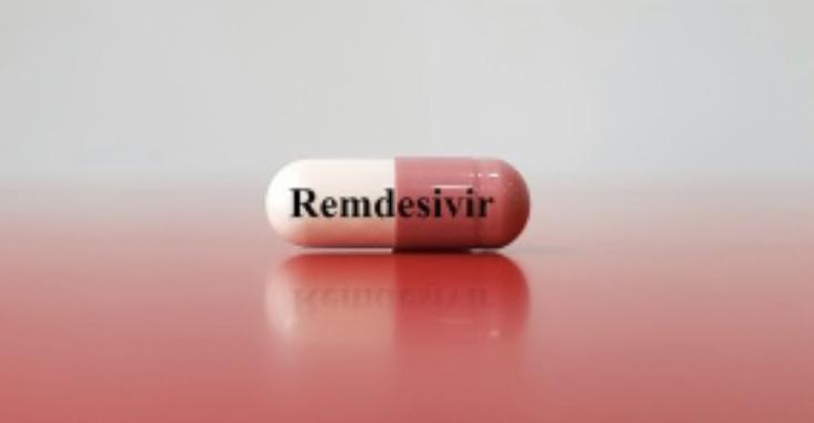 Coronavirus: aux USA, Gilead fixe des prix élevés pour le remdesivir | Financial Afrik