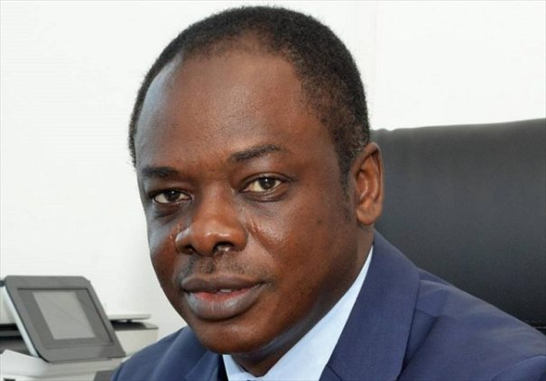 Bénin-Niger : un nouveau Directeur général pour le Groupe Bolloré
