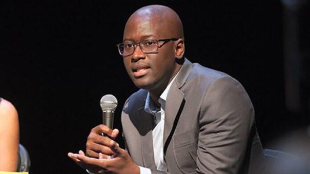 Lettre ouverte des économistes africains : la réponse de l'Afrique à la pandémie appelle la reconquête de sa souveraineté économique et monétaire