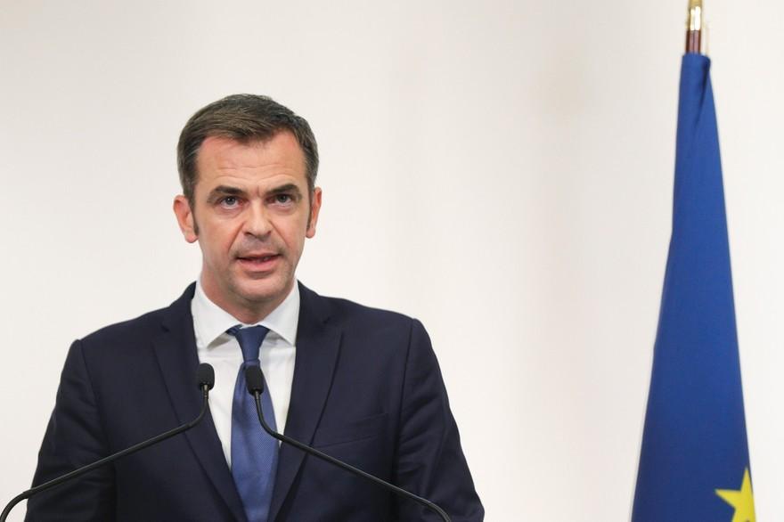 Covid 19 Perquisition Chez Olivier Veran Ministre Francais De La Sante Financial Afrik