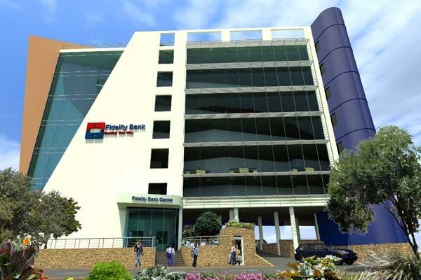Ghana: AfricInvest acquiert une participation dans Fidelity Bank