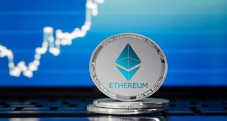 ethereum avanti bitcoin