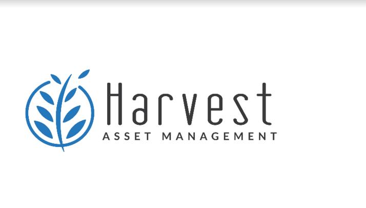 Harvest Asset Management participe à hauteur de 2 milliards FCFA à l'emprunt obligataire de la BDEAC
