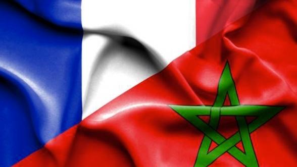 Coopération Maroc-France : Quand la sécurité rend service à la diplomatie