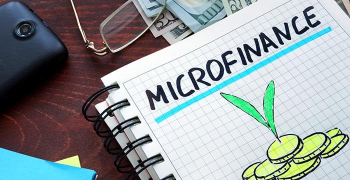 Microfinance : Baisse de 38% des bénéfices des SFD de l'UMOA en 2020