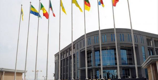 Afrique centrale : les projets intégrateurs pour booster le développement