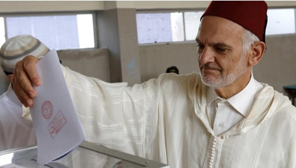 Elections au Maroc: le portrait-robot du corps électoral