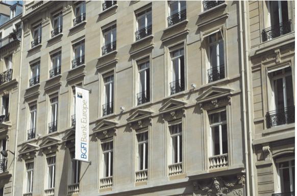 BGFIBank Europe voit la perspective de sa note à long terme confirmée par Bloomfield