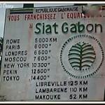 Siat-Gabon-copie-1